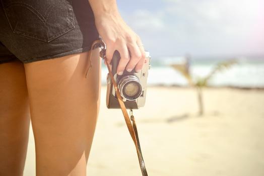 person-beach-holiday-vacation-medium